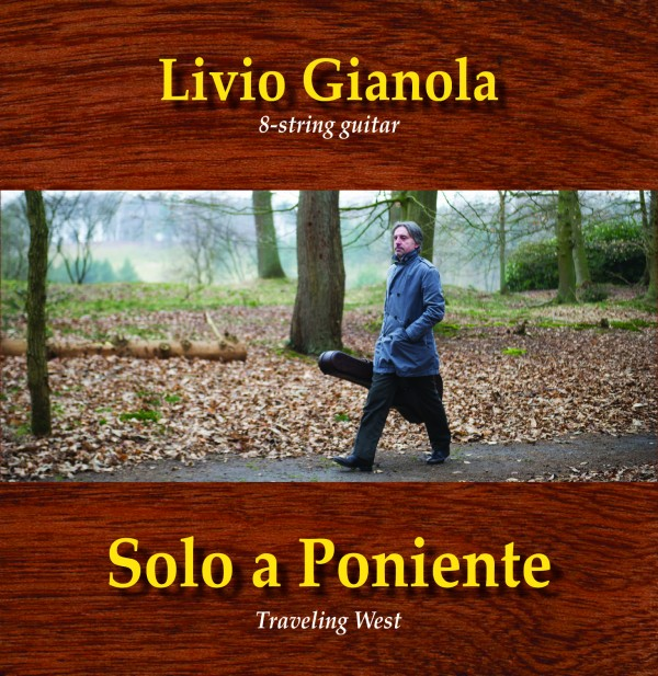 solo-a-poniente-traveling-west