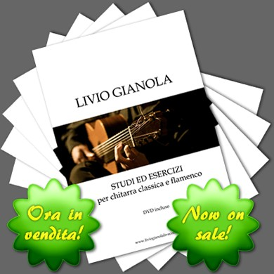 studies-and-exercises-for-classical-and-flamenco-guitar-pdf