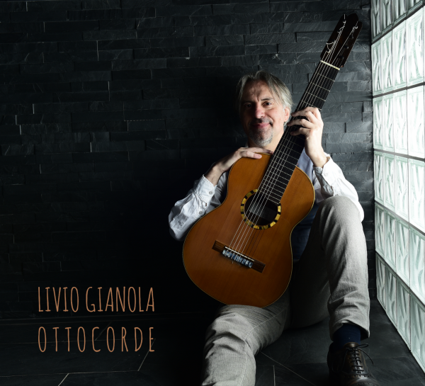 new-cd-ottocorde