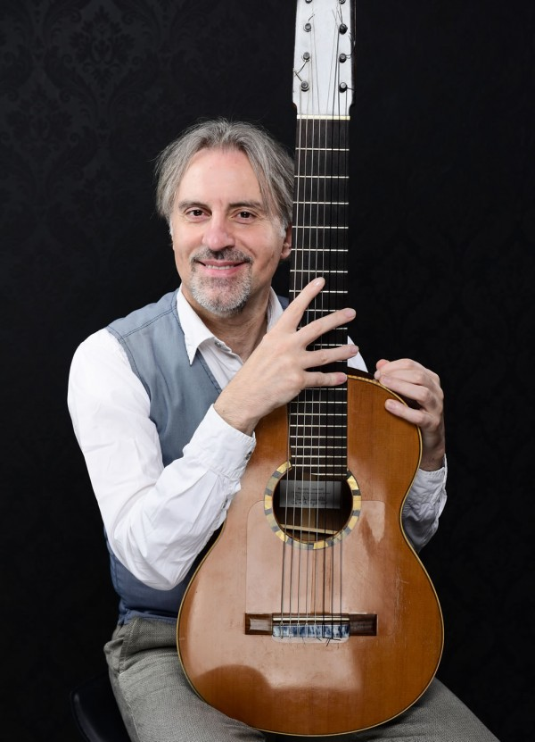 guitarist-and-composer