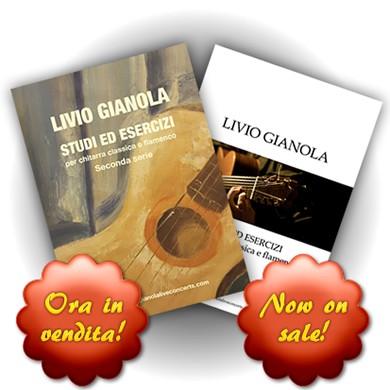 studi-ed-esercizi-per-chitarra-classica-e-flamenco-prima-e-seconda-serie