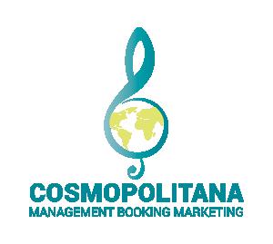 Cosmopolitana