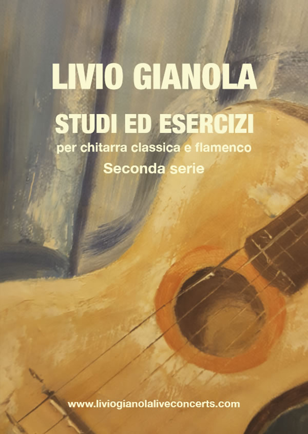 studi-ed-esercizi-studies-and-exercises
